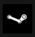 Steam%202.jpg?psid=1