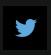 Twitter%201.jpg?psid=1